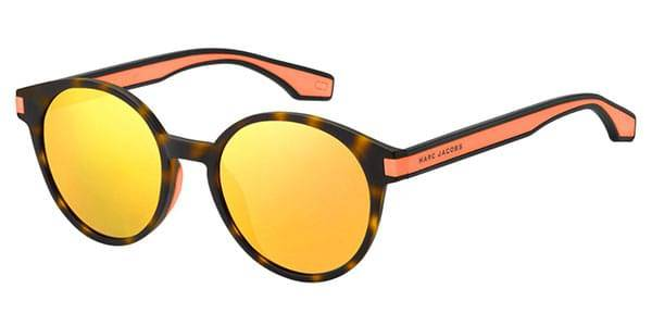 Image of Marc Jacobs Aurinkolasit MARC 287/S L9G/UW