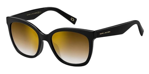 Image of Marc Jacobs Aurinkolasit MARC 309/S 807/JL
