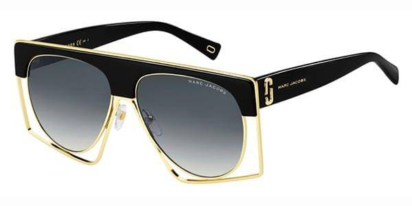 Image of Marc Jacobs Aurinkolasit MARC 312/S 807/9O