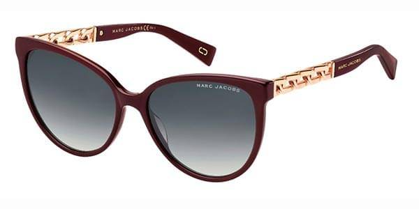 Image of Marc Jacobs Aurinkolasit MARC 333/S LHF/9O