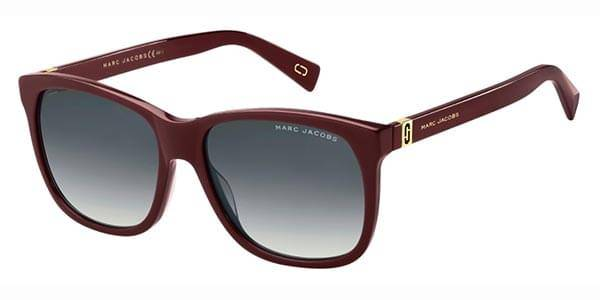 Image of Marc Jacobs Aurinkolasit MARC 337/S LHF/9O
