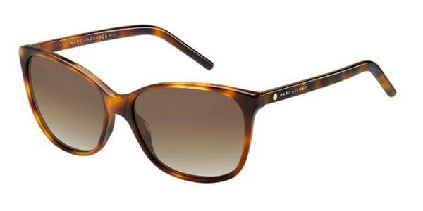 Image of Marc Jacobs Aurinkolasit MARC 78/S Polarized 05L/LA