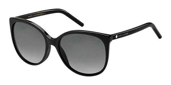 Image of Marc Jacobs Aurinkolasit MARC 79/S Polarized 807/WJ
