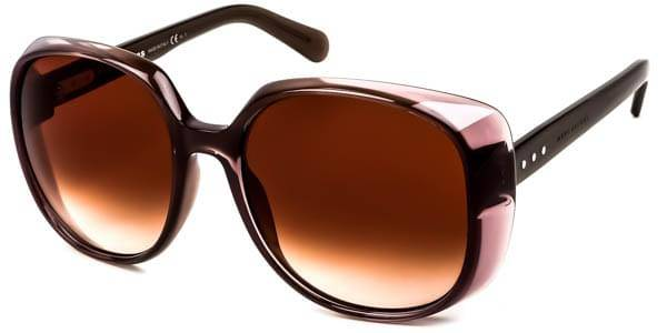 Image of Marc Jacobs Aurinkolasit MJ 564/S KMY/NF