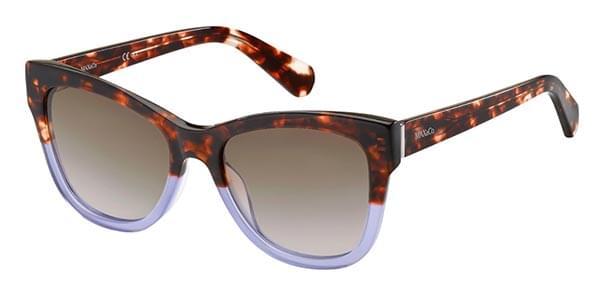 Max & Co. Aurinkolasit 368/S MMH/QR
