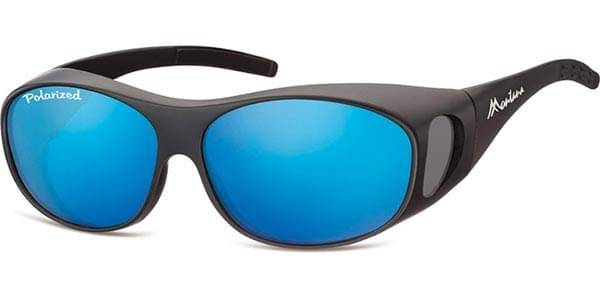 Image of Montana Collection By SBG Aurinkolasit FO1 Polarized H