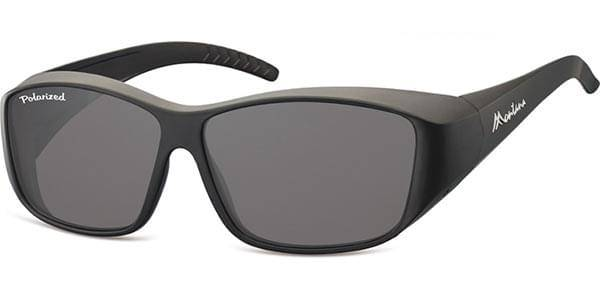 Image of Montana Collection By SBG Aurinkolasit FO4 Polarized nocolorcode