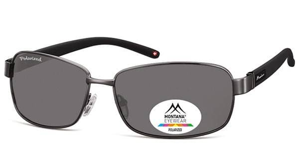 Image of Montana Collection By SBG Aurinkolasit MP105 Polarized nocolorcode