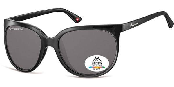 Image of Montana Collection By SBG Aurinkolasit MP19 Polarized nocolorcode