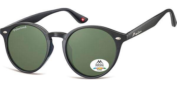 Image of Montana Collection By SBG Aurinkolasit MP20 Polarized A