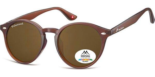 Image of Montana Collection By SBG Aurinkolasit MP20 Polarized E