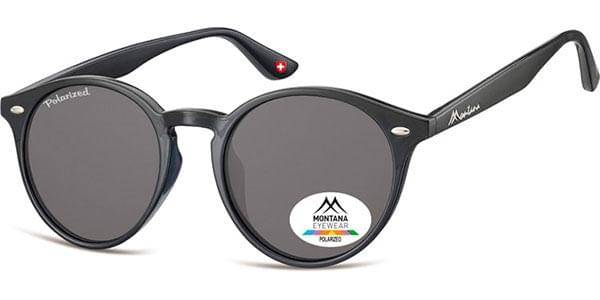Image of Montana Collection By SBG Aurinkolasit MP20 Polarized no colorcode