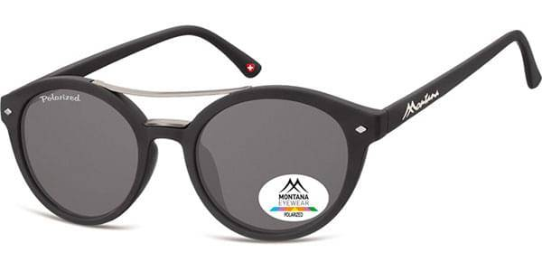 Image of Montana Collection By SBG Aurinkolasit MP21 Polarized nocolorcode
