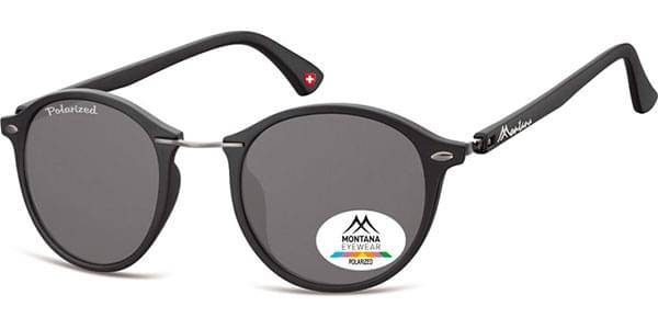 Image of Montana Collection By SBG Aurinkolasit MP22 nocolorcode
