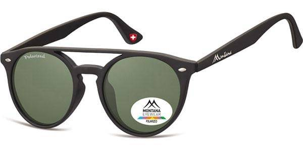 Image of Montana Collection By SBG Aurinkolasit MP49 Polarized A