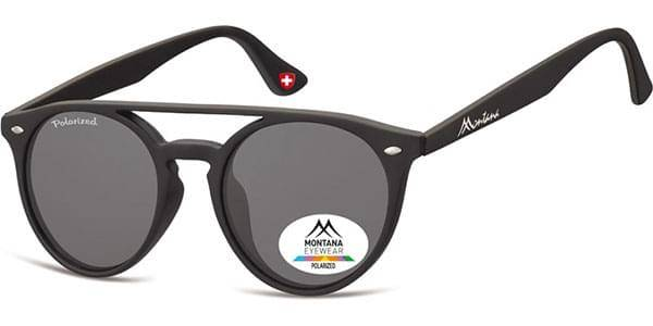 Image of Montana Collection By SBG Aurinkolasit MP49 Polarized nocolorcode