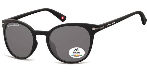 Image of Montana Collection By SBG Aurinkolasit MP50 Polarized nocolorcode