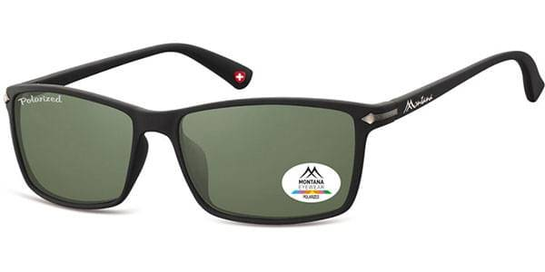 Image of Montana Collection By SBG Aurinkolasit MP51 Polarized A