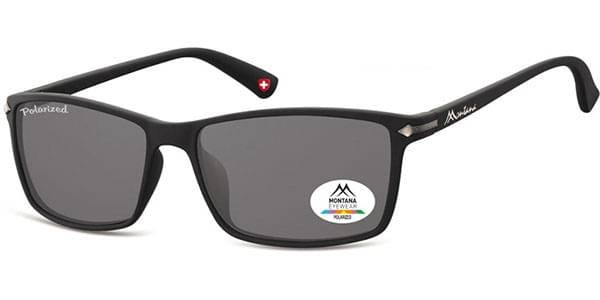 Image of Montana Collection By SBG Aurinkolasit MP51 Polarized nocolorcode