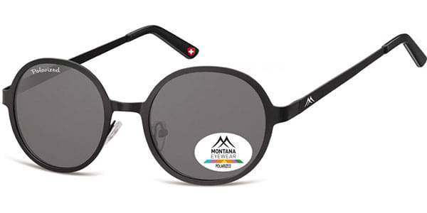 Image of Montana Collection By SBG Aurinkolasit MP87 Polarized nocolorcode