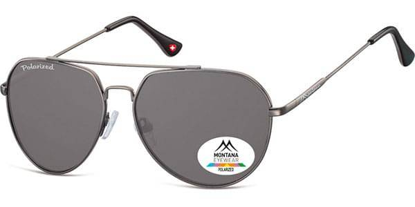 Image of Montana Collection By SBG Aurinkolasit MP90 Polarized nocolorcode