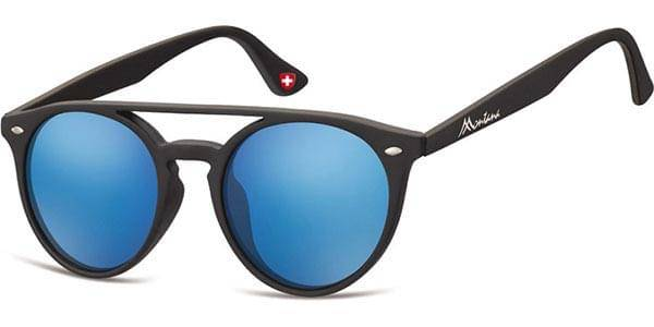 Image of Montana Collection By SBG Aurinkolasit MS49 Polarized nocolorcode