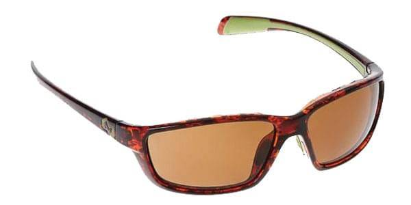 Native Aurinkolasit Kodiak Polarized 159 342 524