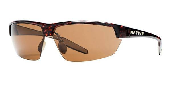Native Aurinkolasit Hardtop Ultra Polarized 171 342 524