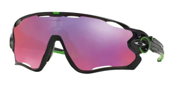 Oakley Aurinkolasit OO9290 JAWBREAKER 929010