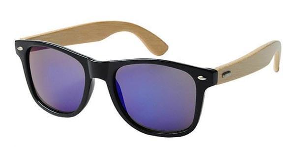 Oh My Woodness! Aurinkolasit Virgin Islands C1 LS5120