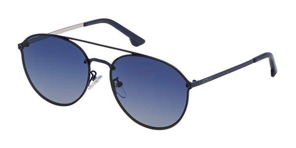Image of Police Aurinkolasit SK549 IDOL JR 1 Kids Polarized 0L71