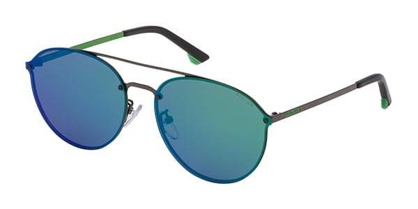 Image of Police Aurinkolasit SK549 IDOL JR 1 Kids Polarized 568V