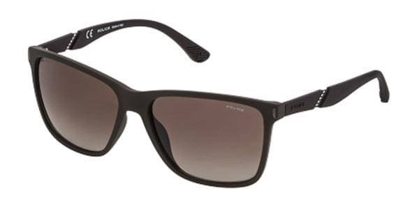 Image of Police Aurinkolasit SPL529 Polarized 7FAP