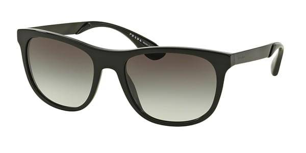 Image of Prada Aurinkolasit PR04SSF Asian Fit 1AB0A7