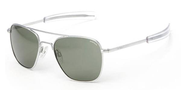 Image of Randolph Engineering Aurinkolasit Aviator AF036
