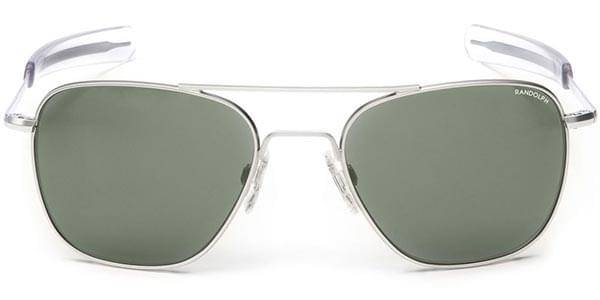 Image of Randolph Engineering Aurinkolasit Aviator Polarized AF089