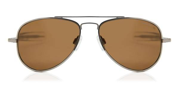 Image of Randolph Engineering Aurinkolasit Concorde Polarized CR047