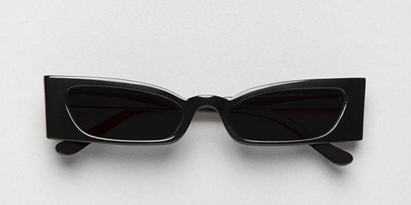 Roberi & Fraud Aurinkolasit Geraldine RF8001