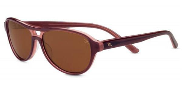 Serengeti Aurinkolasit Imperia Polarized 7785