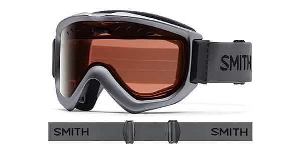 Smith Goggles Aurinkolasit Smith KNOWLEDGE OTG KN4EGP16