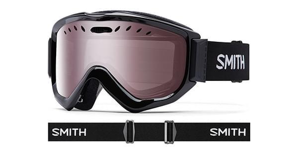Smith Goggles Aurinkolasit Smith KNOWLEDGE OTG KN4IBK16