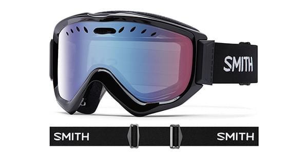 Smith Goggles Aurinkolasit Smith KNOWLEDGE OTG KN4ZBK16