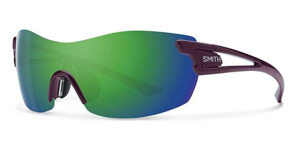 Smith Aurinkolasit PIVLOCK ASANA/N 8CQ/X8