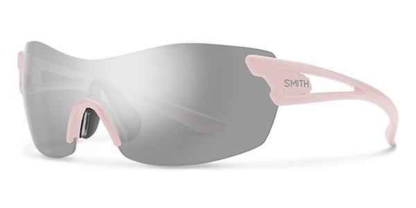 Smith Aurinkolasit PIVLOCK ASANA/N S8R/XB