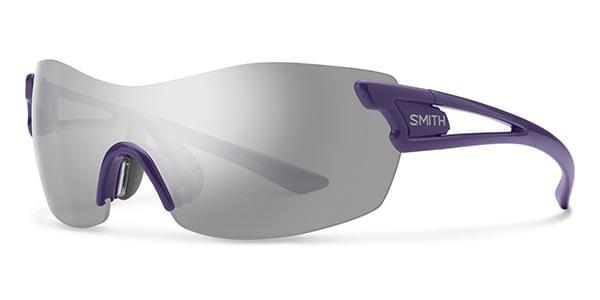 Smith Aurinkolasit PIVLOCK ASANA/N TFR/XB