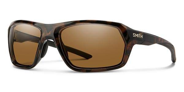 Smith Aurinkolasit REBOUND Polarized FY6/L5