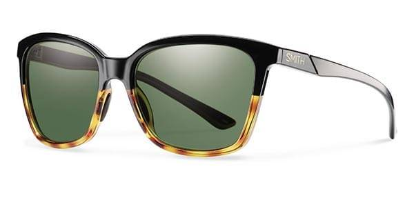 Smith Aurinkolasit  COLETTE/N Polarized SII/IN