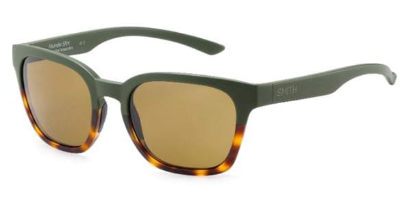 Smith Aurinkolasit FOUNDER SLIM WK4/UD