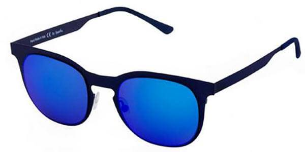 Spektre Aurinkolasit MAS Metallo MM03B/Blue (Blue Mirror)