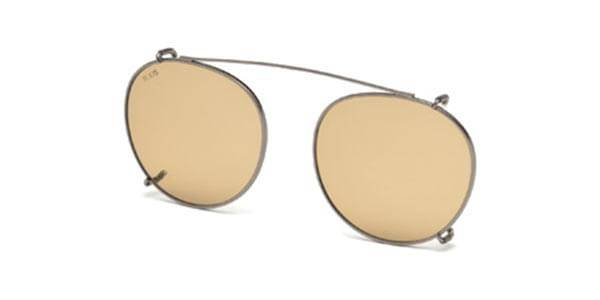 Image of TODS Aurinkolasit TO5169 CL Clip On Only 14E